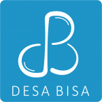Logo – Desa Bisa