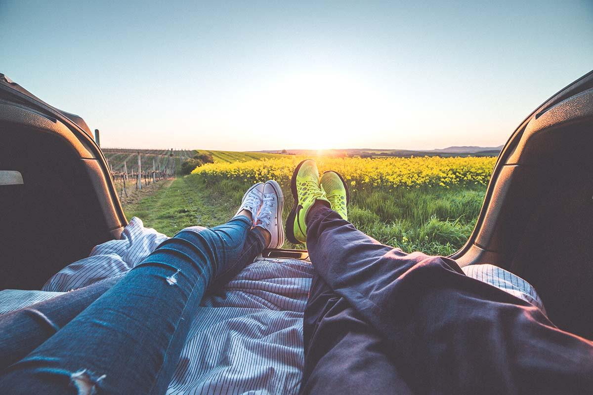 Kamu suka Travelling? Ini 7 Jenis Responsible Tourism Yang Harus