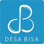 Logo-Desa-Bisa