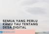 desabisa desa digital